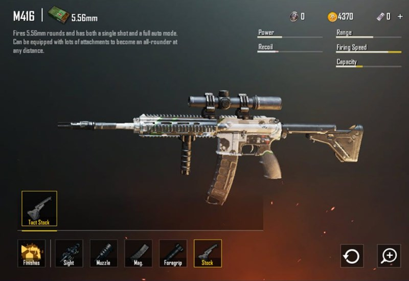 Cac-loai-sung-trong-PUBG-Mobile-m416