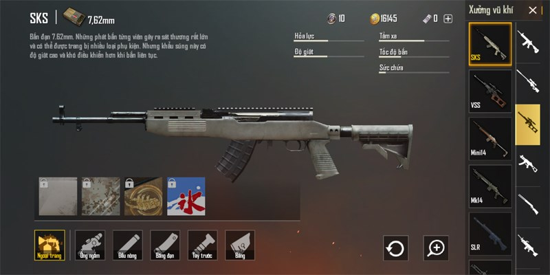Cac-loai-sung-trong-PUBG-Mobile-sKS