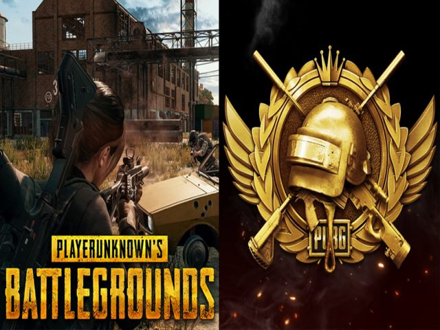 cac-rank-trong-pubg-mobile-2