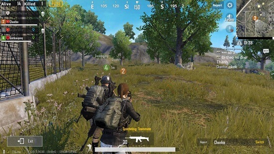 cach-chinh-toc-do-chuot-trong-pubg-mobile-1