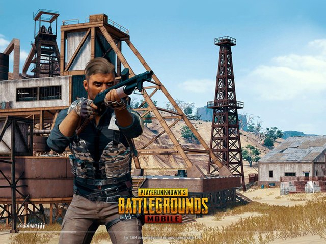 cach-chinh-toc-do-chuot-trong-pubg-mobile-4
