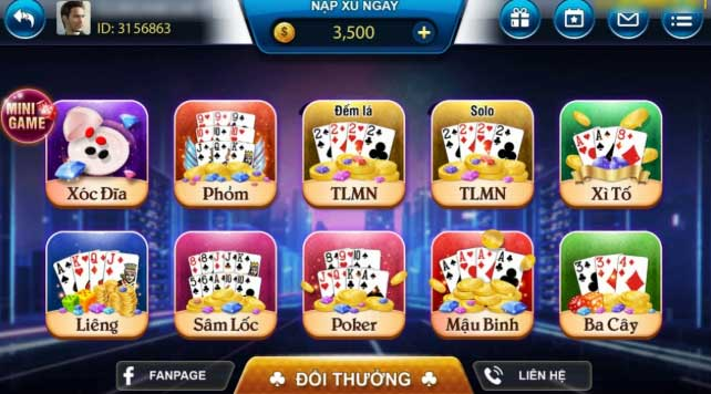 kho-game-s88-club-chat-luong-choi-la-nghien