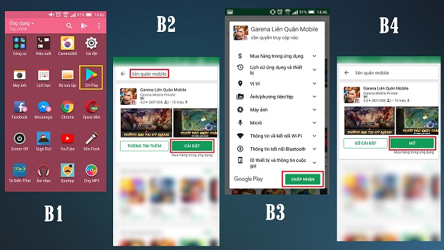 tai-game-lien-quan-mobile-cho-Android