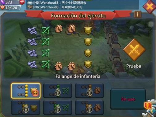 Cach-hack-game-Lords-Mobile-1