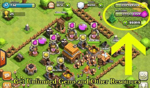 cach-hack-game-clash-of-clans-android