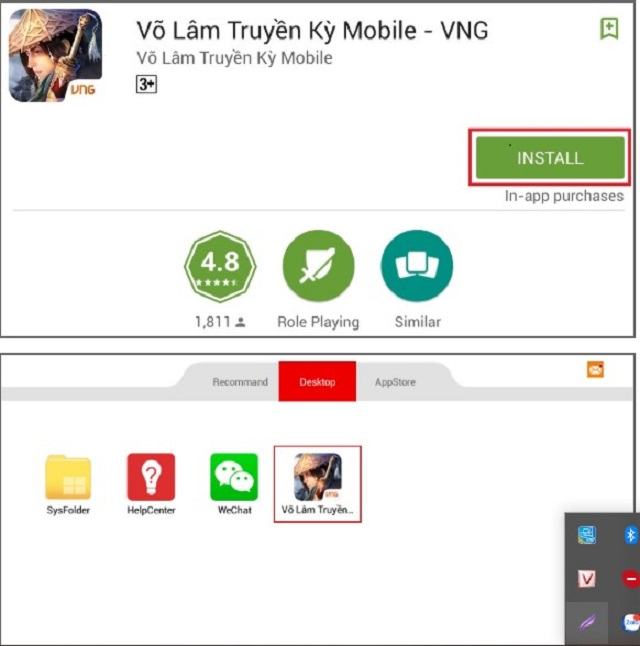 cach-tai-vo-lam-truyen-ky-mobile-ve-may-tinh-1