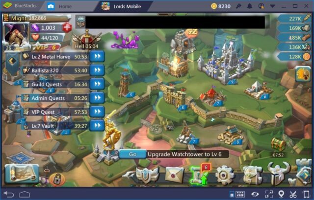 game-giong-clash-of-clans-1