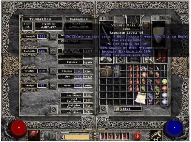 cach-build-cac-char-trong-diablo-2-2