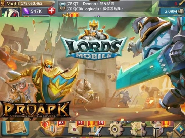 gioi-thieu-ve-Lords- Mobile