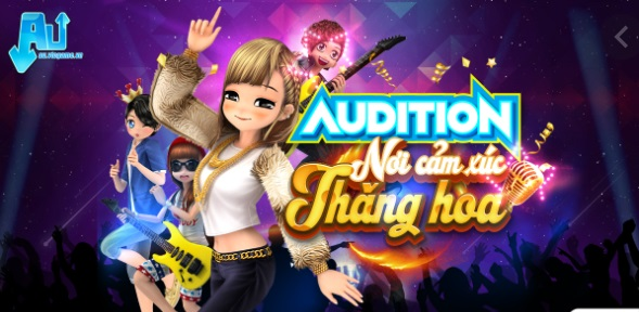 Audition-game-online-danh-cho-con-gai