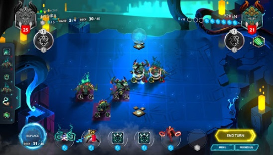 Duelyst-game-the-bai-online