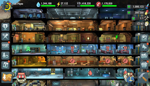 Fallout-Shelter_opt