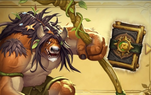 Hearthstone-game-the-bai-hay-nhat-hien-nay