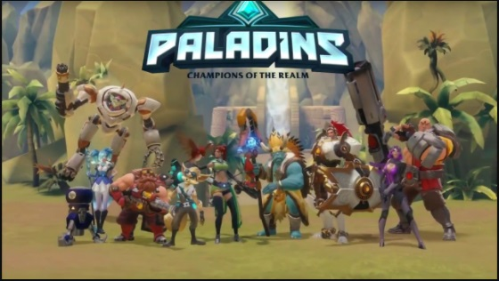 Paladins-Champions-of-the-Realm