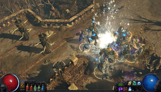 Path-of-Exile_opt