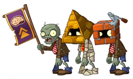Strategy-Plants- Zombies-2