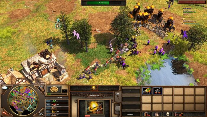 age-of-empires-3-4