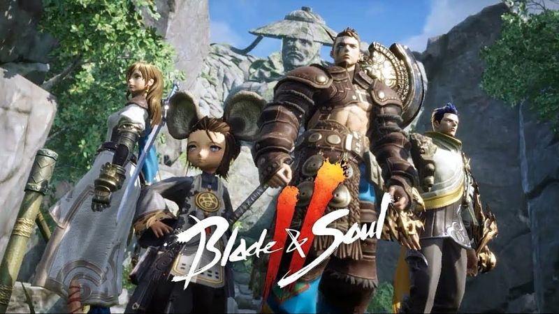 blade-and-soul_opt