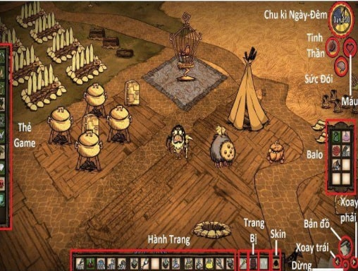 cac-lenh-Cheat-Dont-Starve-Together-cho-newbie-1-min