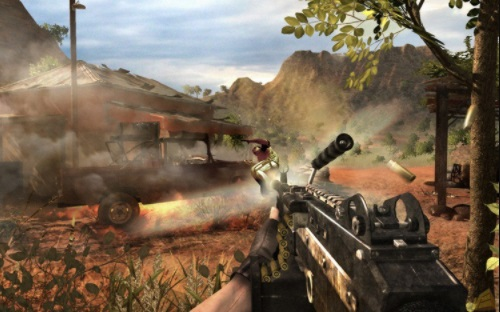 cac-thong-so-ve-game-Far-Cry-2