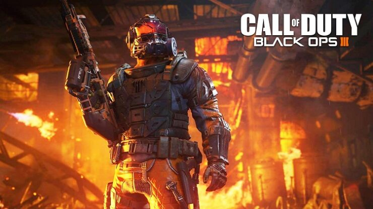 call-of-duty-black-ops-3-cuoc-chien-cua-tuong-lai