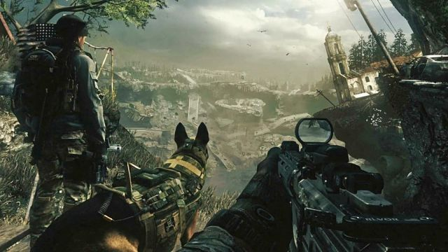 call-of-duty-ghosts-full-crack-1_opt