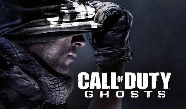 call-of-duty-ghosts-full-crack_opt