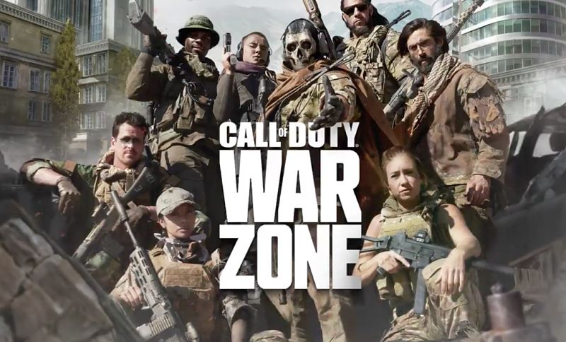call-of-duty-warzone_opt