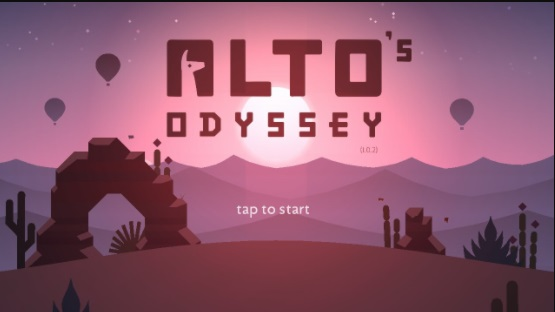 nhung-game-offline-hay-cho-Android-Runner-Altos-Odyssey