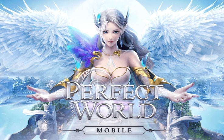 perfect-world-vng-the-gioi-hoan-my-mobile