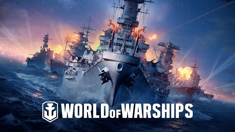 wows-opt