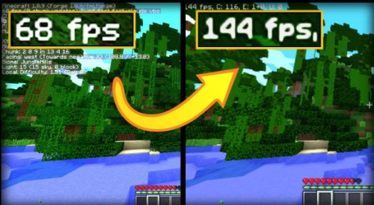 cach-tang-fps-minecraft