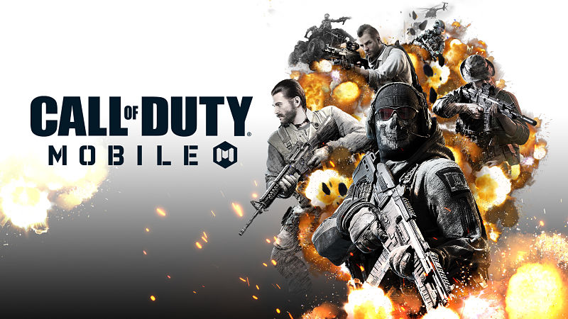 call-of-duty-mobile_opt