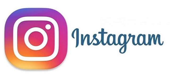 nguoi-co-luot-follow-nhieu-nhat-instagram