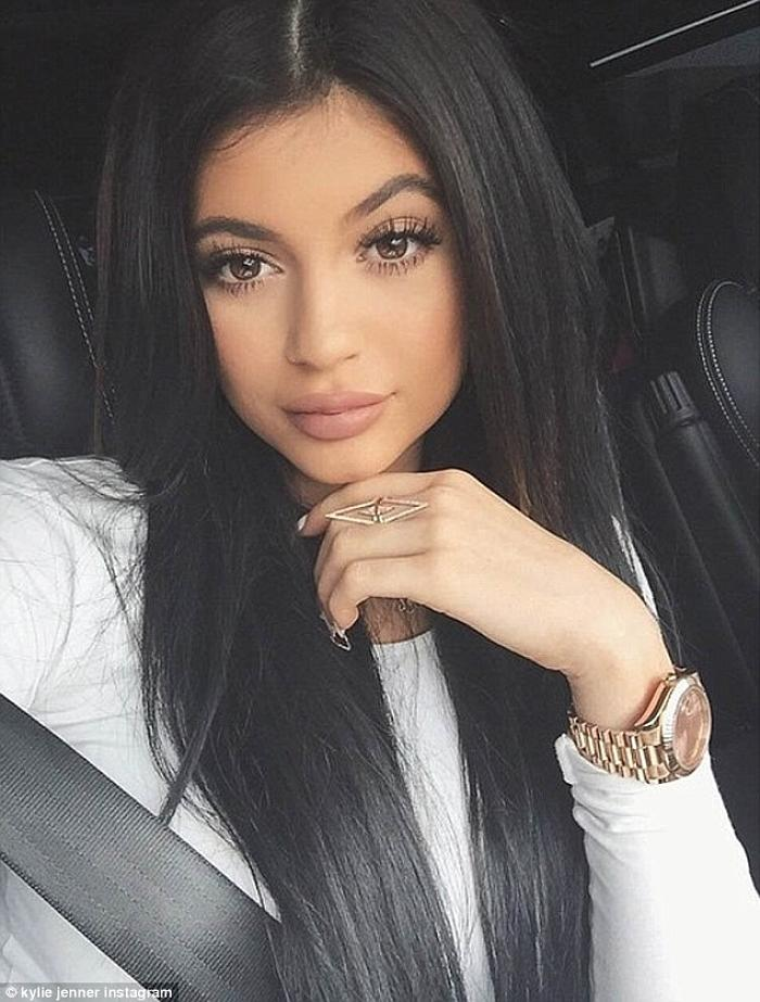 kylie-jenner_opt