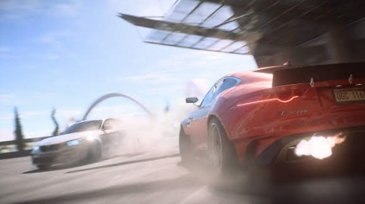need-for-speed-payback-full-1