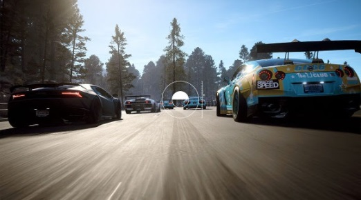 need-for-speed-payback-full-2