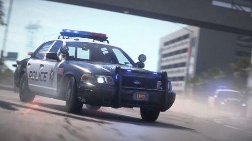 need-for-speed-payback-full-3