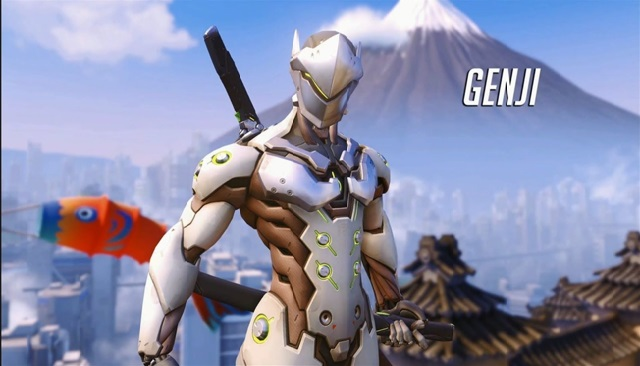 Cac-tuong-trong-overwatch-11