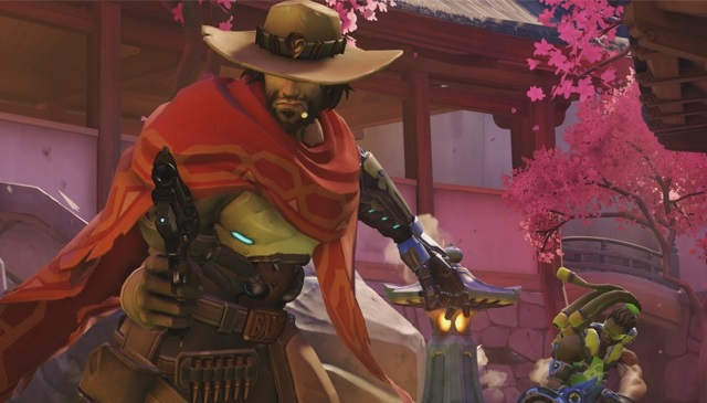 Cac-tuong-trong-overwatch-12