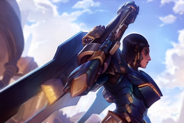 Cac-tuong-trong-overwatch-13