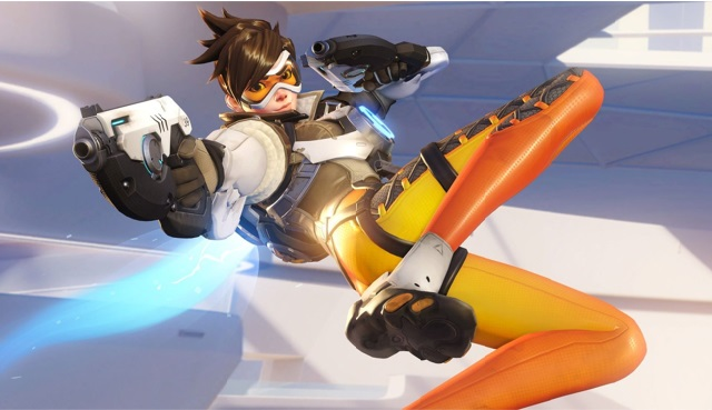 Cac-tuong-trong-overwatch-15