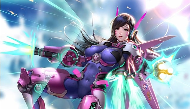 Cac-tuong-trong-overwatch-17-min