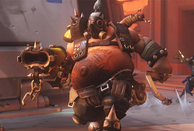 Cac-tuong-trong-overwatch-18