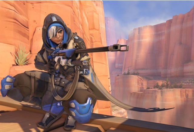 Cac-tuong-trong-overwatch-22