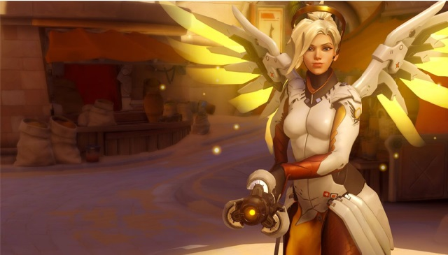 Cac-tuong-trong-overwatch-23