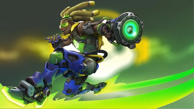 Cac-tuong-trong-overwatch-24