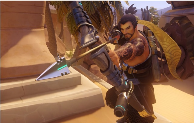 Cac-tuong-trong-overwatch-3
