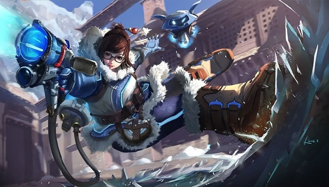 Cac-tuong-trong-overwatch-6-min