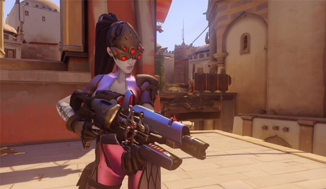 Cac-tuong-trong-overwatch-8